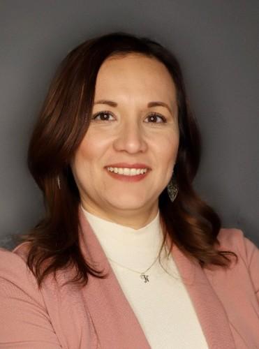 Nancy Sanchez agent image