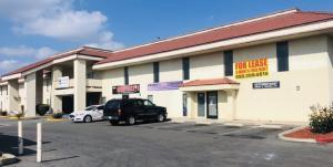 3300 S Fairway Street, Visalia, CA 93277