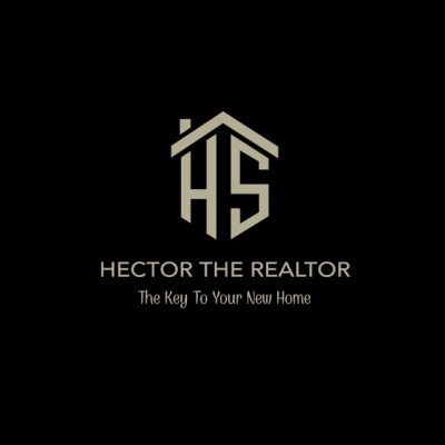 Hector Sicairos agent image