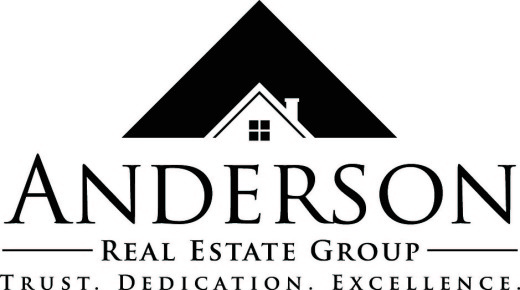 Anderson Real Estate Group logo