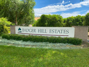 Valley View Lot #3 Drive, Exeter, CA 93221