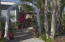 21606 Avenue 360, Woodlake, CA 93286