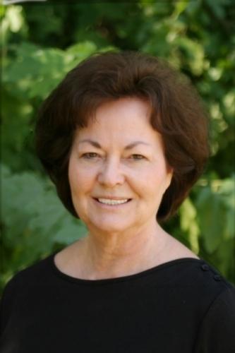 Ann Shipman agent image