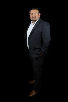 Jaime G Lopez agent image
