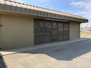 1241 N Ben Maddox Way, Visalia, CA 93292