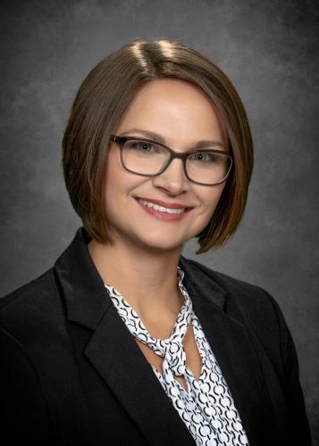 Monica L Ryan agent image