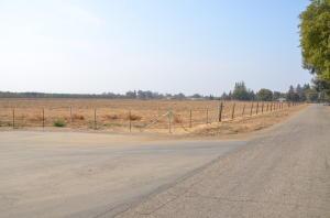 13401 Ave 328, 3, Visalia, CA 93292