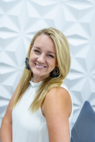 Staci D Chambers Anderson agent image