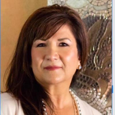 Susan Kazarian agent image