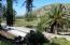 31204 Sierra Drive, Exeter, CA 93221
