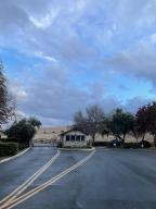 Lot 125 High Sierra Drive, Exeter, CA 93221
