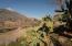 41695 Sierra Drive, Three Rivers, CA 93271