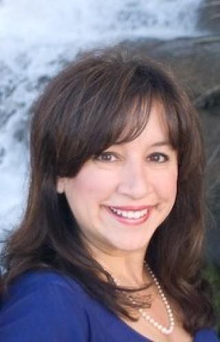 Diana Jules agent image