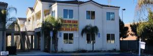 1747 W Walnut Avenue, Visalia, CA 93291