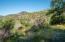 Noel Drive, Three Rivers, CA 93271