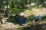 42504 Sierra Drive, Three Rivers, CA 93271