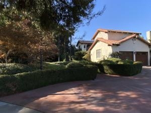 3450 W Fairmont Court, Visalia, CA 93291