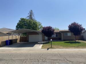 1850 N Maston Street, Porterville, CA 93257