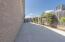 612 E Sierra Avenue, Woodlake, CA 93286