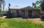 601 S Spruce Street, Tulare, CA 93274