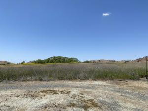 0 Frazier Meadow (1.77 Acre Lot) Lane, Springville, CA 93265