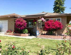 2648 W Walnut Avenue, Visalia, CA 93277
