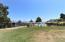 Lot 43 High Sierra Drive, Exeter, CA 93221
