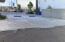 126 N Valencia Boulevard, Woodlake, CA 93286