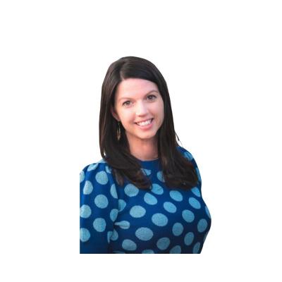 Stephanie R Heiser agent image