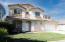 2724 Lakeridge Avenue, Tulare, CA 93274