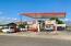 274 W Naranjo Boulevard, Woodlake, CA 93286
