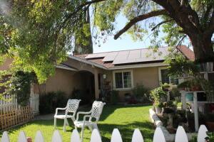 1720 Gerry Lane, Porterville, CA 93257