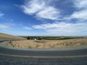 0 Rocky Hill Drive, Exeter, CA 93221