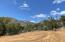 Sierra Drive, Three Rivers, CA 93271