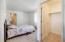 Main House MIL suite