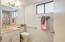Main house MIL suite bath