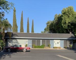 306 N Conyer Street, Visalia, CA 93291
