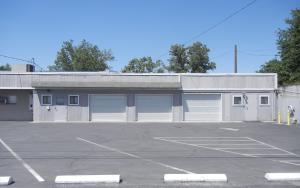 239 W Pine Street, Exeter, CA 93221