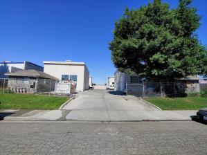 145-155 S Dunworth Street, Visalia, CA 93292