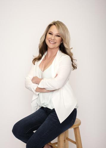 Brooke L Clevenger agent image