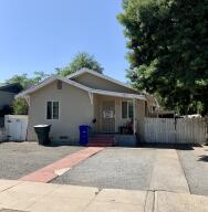 303 W Belleview Avenue, Porterville, CA 93257