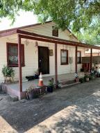 1643 E Springville Avenue, Porterville, CA 93257