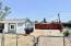 528 S Ventura Avenue, Farmersville, CA 93223