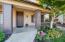 1402 Joy Court, Exeter, CA 93221
