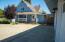 111 S Cornucopia Road, Exeter, CA 93221