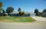 147 S Cornucopia Road, Exeter, CA 93221