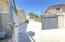 1521 Firestone Drive, Tulare, CA 93274
