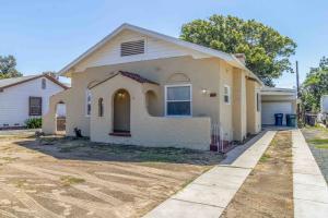 161 S Blackstone Street, Tulare, CA 93274
