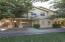 154 S Filbert Road, Exeter, CA 93221
