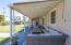 602 N O Street, Tulare, CA 93274